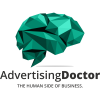 Advertising Doctor